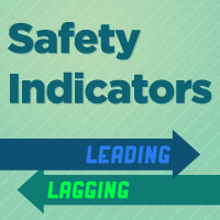safety-indicators
