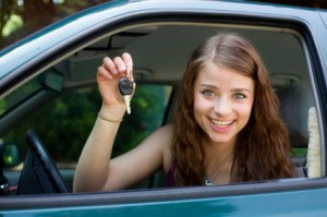 108582-teens-say-texting-and-driving-is-more-dangerous-than-skydiving.1