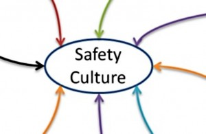 Safety-Culture