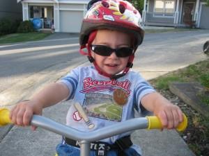 giro-me2-bike-helet-1-600x450