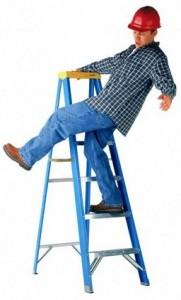 ladder-safety1
