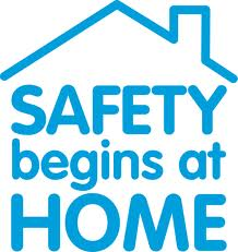 Home-Safety