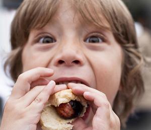 hot_dog_choking