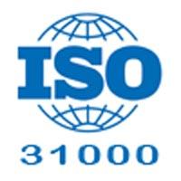 iso-31000-logo