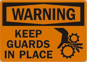 machine-guard-warning--sign