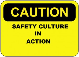 safety-culture-sign