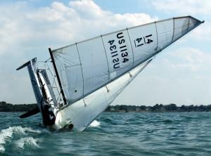 sailover