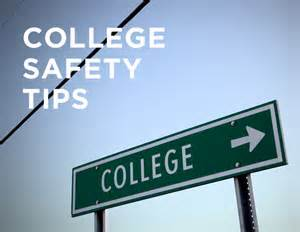 collegesafety