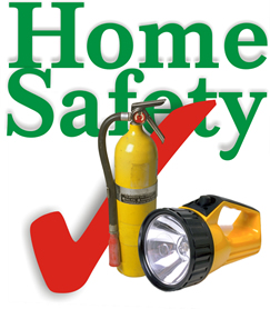 home-safety35pc