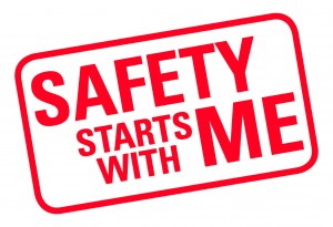 Safety-Starts-With-Me