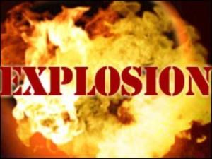 natgasexplosion4