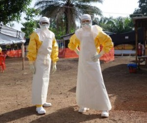 ebola2