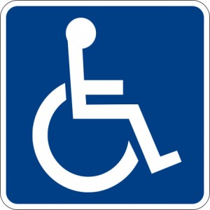 pic-disabilities-handicapped