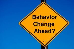 behaviorchange