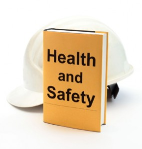 for-human-reource-consultancy-in-dorchester-call-01202-848-129-health-and-safety