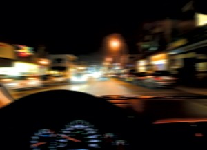 h-alcohol-drunk-blurry-vision-driving-night