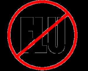 flu_prevention
