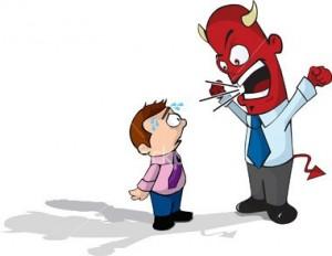 ist2_1935044_angry_boss_employee1