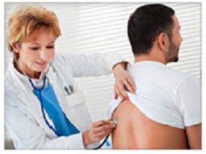 medical-checkups
