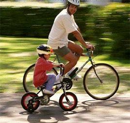 Bike_Safety