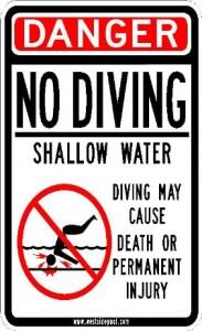 no_diving_4-282x461
