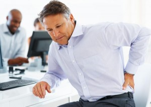 How-to-protect-your-back-at-work-300x214