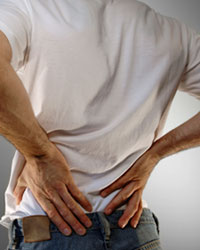 lifting_back_pain