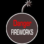 danger-fireworks