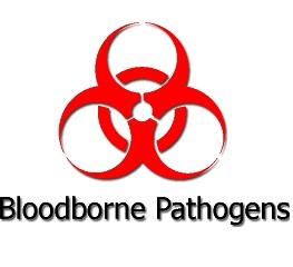 bloodborne-pathogen
