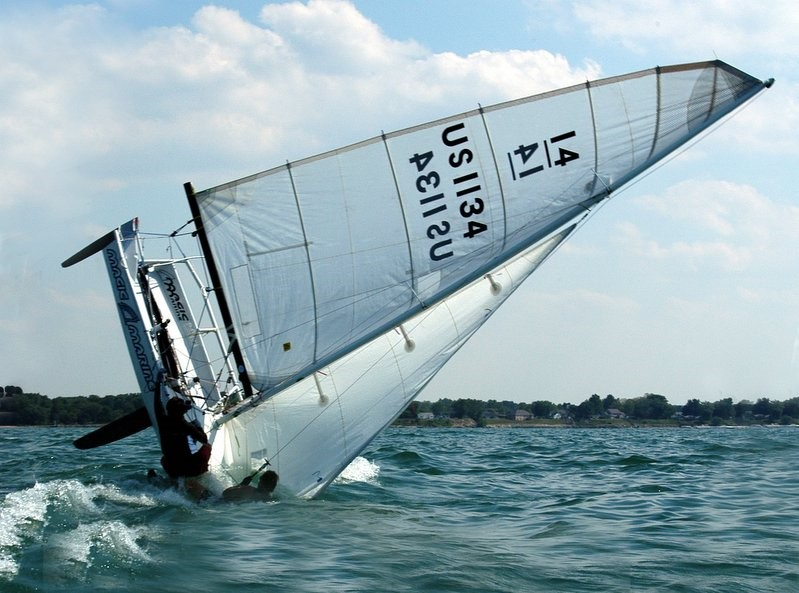 Image result for sailing close to the wind