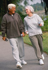 old_people_exercising_420-420x0-205x300