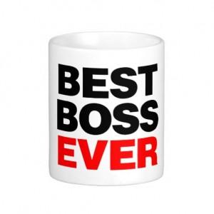 best_boss_ever_mugs-r3a053530b0724497b46c2adb5768f2f7_x7jg5_8byvr_512