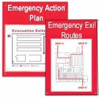 eap-exit-wall-placard