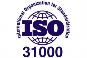 ISO-31000-Risk-Management-300x200