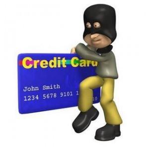 credit-card-scam