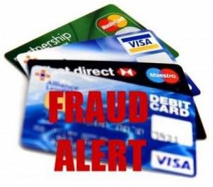 fraud-alertjpg
